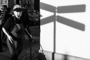 Pavel-Dufek-Photograher-007